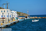 Katapola Amorgos - Eiland Amorgos - Cycladen foto 418 - Foto van De Griekse Gids
