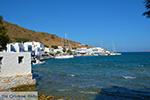 Katapola Amorgos - Eiland Amorgos - Cycladen foto 419 - Foto van De Griekse Gids
