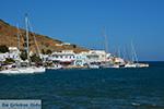 Katapola Amorgos - Eiland Amorgos - Cycladen foto 421 - Foto van De Griekse Gids
