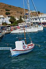 Katapola Amorgos - Eiland Amorgos - Cycladen foto 422 - Foto van De Griekse Gids