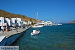 Katapola Amorgos - Eiland Amorgos - Cycladen foto 423 - Foto van De Griekse Gids