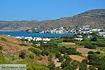 Katapola Amorgos - Eiland Amorgos - Cycladen foto 426 - Foto van De Griekse Gids