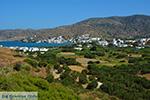 Katapola Amorgos - Eiland Amorgos - Cycladen foto 427 - Foto van De Griekse Gids
