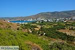 Katapola Amorgos - Eiland Amorgos - Cycladen foto 428 - Foto van De Griekse Gids