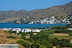 Katapola Amorgos - Eiland Amorgos - Cycladen foto 429 - Foto van De Griekse Gids