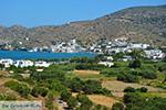 Katapola Amorgos - Eiland Amorgos - Cycladen foto 430 - Foto van De Griekse Gids