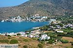 Katapola Amorgos - Eiland Amorgos - Cycladen foto 431 - Foto van De Griekse Gids