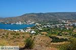 Katapola Amorgos - Eiland Amorgos - Cycladen foto 432 - Foto van De Griekse Gids