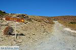 Minoa Katapola Amorgos - Eiland Amorgos - Cycladen foto 433 - Foto van De Griekse Gids