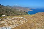 Minoa Katapola Amorgos - Eiland Amorgos - Cycladen foto 434 - Foto van De Griekse Gids
