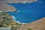 Minoa Katapola Amorgos - Eiland Amorgos - Cycladen foto 435 - Foto van De Griekse Gids