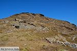 Minoa Katapola Amorgos - Eiland Amorgos - Cycladen foto 437 - Foto van De Griekse Gids