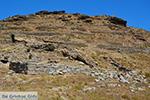 Minoa Katapola Amorgos - Eiland Amorgos - Cycladen foto 438 - Foto van De Griekse Gids