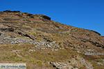 Minoa Katapola Amorgos - Eiland Amorgos - Cycladen foto 439 - Foto van De Griekse Gids