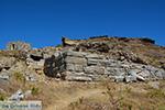 Minoa Katapola Amorgos - Eiland Amorgos - Cycladen foto 441 - Foto van De Griekse Gids