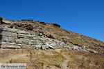 Minoa Katapola Amorgos - Eiland Amorgos - Cycladen foto 442 - Foto van De Griekse Gids