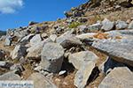 Minoa Katapola Amorgos - Eiland Amorgos - Cycladen foto 444 - Foto van De Griekse Gids
