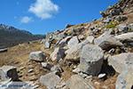 Minoa Katapola Amorgos - Eiland Amorgos - Cycladen foto 445 - Foto van De Griekse Gids