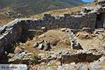 Minoa Katapola Amorgos - Eiland Amorgos - Cycladen foto 446 - Foto van De Griekse Gids