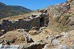 Minoa Katapola Amorgos - Eiland Amorgos - Cycladen foto 447 - Foto van De Griekse Gids