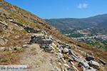 Minoa Katapola Amorgos - Eiland Amorgos - Cycladen foto 448 - Foto van De Griekse Gids