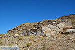 Minoa Katapola Amorgos - Eiland Amorgos - Cycladen foto 449 - Foto van De Griekse Gids