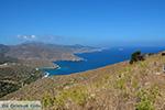 Minoa Katapola Amorgos - Eiland Amorgos - Cycladen foto 450 - Foto van De Griekse Gids