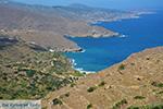 Minoa Katapola Amorgos - Eiland Amorgos - Cycladen foto 452 - Foto van De Griekse Gids