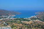 Eiland Amorgos - Cycladen Griekenland foto 454 - Foto van De Griekse Gids