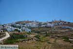 Amorgos stad (Chora) - Eiland Amorgos - Cycladen foto 457 - Foto van De Griekse Gids