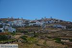 Amorgos stad (Chora) - Eiland Amorgos - Cycladen foto 458 - Foto van De Griekse Gids