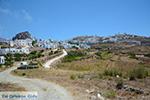 Amorgos stad (Chora) - Eiland Amorgos - Cycladen foto 459 - Foto van De Griekse Gids