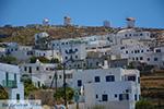 Amorgos stad (Chora) - Eiland Amorgos - Cycladen foto 460 - Foto van De Griekse Gids