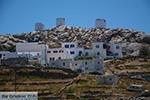 Amorgos stad (Chora) - Eiland Amorgos - Cycladen foto 461 - Foto van De Griekse Gids