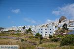 Amorgos stad (Chora) - Eiland Amorgos - Cycladen foto 464 - Foto van De Griekse Gids