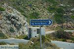 Aghia Anna Amorgos - Eiland Amorgos - Cycladen foto 465 - Foto van De Griekse Gids