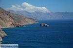 Aghia Anna Amorgos - Eiland Amorgos - Cycladen foto 466 - Foto van De Griekse Gids