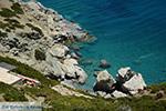 Aghia Anna Amorgos - Eiland Amorgos - Cycladen foto 468 - Foto van De Griekse Gids