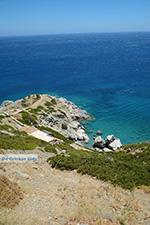 Aghia Anna Amorgos - Eiland Amorgos - Cycladen foto 469 - Foto van De Griekse Gids