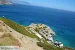 Aghia Anna Amorgos - Eiland Amorgos - Cycladen foto 470 - Foto van De Griekse Gids