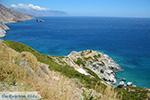 Aghia Anna Amorgos - Eiland Amorgos - Cycladen foto 473 - Foto van De Griekse Gids