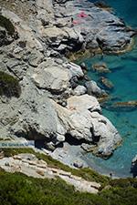 Aghia Anna Amorgos - Eiland Amorgos - Cycladen foto 474 - Foto van De Griekse Gids