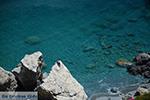 Aghia Anna Amorgos - Eiland Amorgos - Cycladen foto 478 - Foto van De Griekse Gids