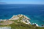 Aghia Anna Amorgos - Eiland Amorgos - Cycladen foto 480 - Foto van De Griekse Gids