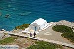 Aghia Anna Amorgos - Eiland Amorgos - Cycladen foto 482 - Foto van De Griekse Gids