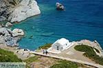 Aghia Anna Amorgos - Eiland Amorgos - Cycladen foto 484 - Foto van De Griekse Gids