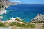 Aghia Anna Amorgos - Eiland Amorgos - Cycladen foto 486 - Foto van De Griekse Gids