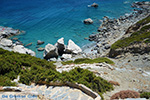Aghia Anna Amorgos - Eiland Amorgos - Cycladen foto 488 - Foto van De Griekse Gids