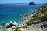 Aghia Anna Amorgos - Eiland Amorgos - Cycladen foto 489 - Foto van De Griekse Gids
