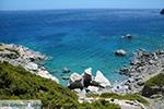 Aghia Anna Amorgos - Eiland Amorgos - Cycladen foto 490 - Foto van De Griekse Gids